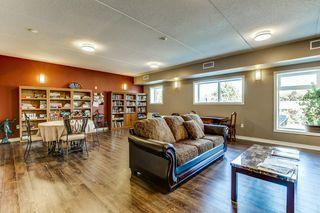 Photo 24: 106 4644 Pettit Avenue in Niagara Falls: House for sale : MLS®# H4065544