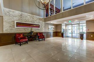 Photo 3: 106 4644 Pettit Avenue in Niagara Falls: House for sale : MLS®# H4065544