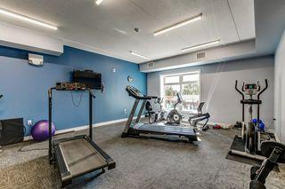 Photo 28: 106 4644 Pettit Avenue in Niagara Falls: House for sale : MLS®# H4065544