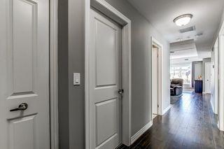 Photo 6: 106 4644 Pettit Avenue in Niagara Falls: House for sale : MLS®# H4065544