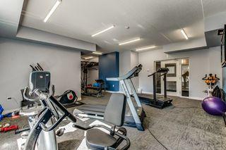 Photo 29: 106 4644 Pettit Avenue in Niagara Falls: House for sale : MLS®# H4065544