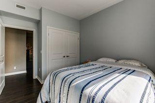Photo 21: 106 4644 Pettit Avenue in Niagara Falls: House for sale : MLS®# H4065544
