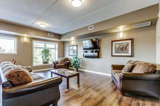 Photo 22: 106 4644 Pettit Avenue in Niagara Falls: House for sale : MLS®# H4065544