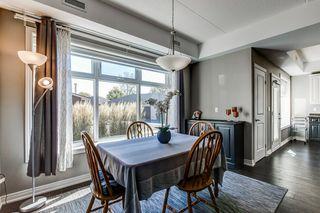 Photo 15: 106 4644 Pettit Avenue in Niagara Falls: House for sale : MLS®# H4065544