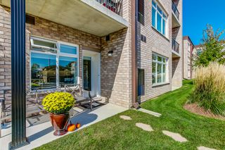 Photo 30: 106 4644 Pettit Avenue in Niagara Falls: House for sale : MLS®# H4065544