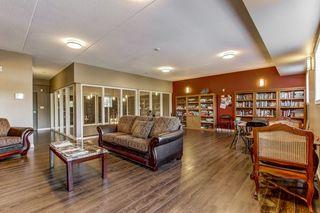 Photo 26: 106 4644 Pettit Avenue in Niagara Falls: House for sale : MLS®# H4065544