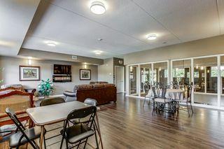 Photo 25: 106 4644 Pettit Avenue in Niagara Falls: House for sale : MLS®# H4065544