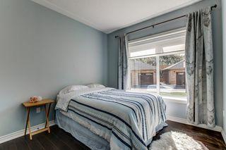 Photo 20: 106 4644 Pettit Avenue in Niagara Falls: House for sale : MLS®# H4065544