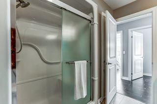 Photo 9: 106 4644 Pettit Avenue in Niagara Falls: House for sale : MLS®# H4065544