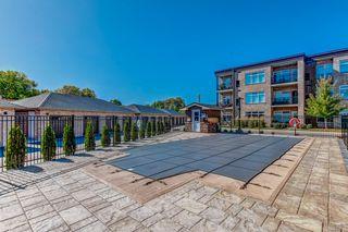 Photo 35: 106 4644 Pettit Avenue in Niagara Falls: House for sale : MLS®# H4065544