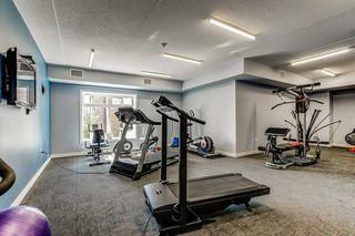 Photo 27: 106 4644 Pettit Avenue in Niagara Falls: House for sale : MLS®# H4065544