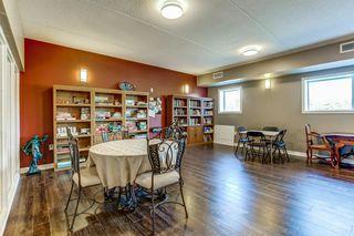 Photo 23: 106 4644 Pettit Avenue in Niagara Falls: House for sale : MLS®# H4065544