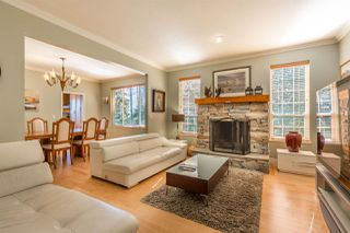 """Photo 12: 1454 SMITH Road in Gibsons: Gibsons & Area House for sale in """"LANGDALE"""" (Sunshine Coast)  : MLS®# R2412910"""