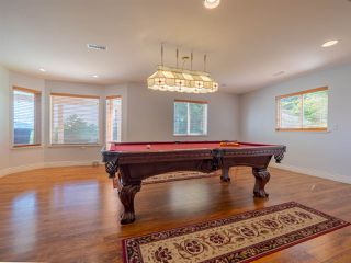 """Photo 15: 1454 SMITH Road in Gibsons: Gibsons & Area House for sale in """"LANGDALE"""" (Sunshine Coast)  : MLS®# R2412910"""
