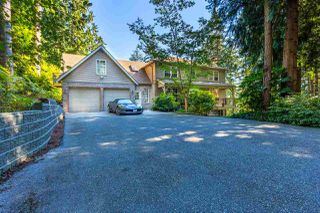 """Photo 14: 1454 SMITH Road in Gibsons: Gibsons & Area House for sale in """"LANGDALE"""" (Sunshine Coast)  : MLS®# R2412910"""