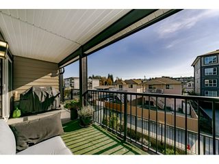 """Photo 16: 201 2344 ATKINS Avenue in Port Coquitlam: Central Pt Coquitlam Condo for sale in """"Mistral Quay"""" : MLS®# R2413022"""