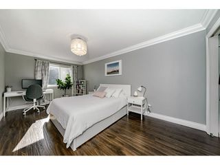 "Photo 11: 201 2344 ATKINS Avenue in Port Coquitlam: Central Pt Coquitlam Condo for sale in ""Mistral Quay"" : MLS®# R2413022"