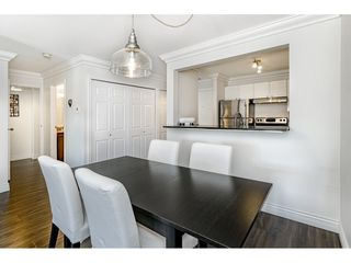 """Photo 6: 201 2344 ATKINS Avenue in Port Coquitlam: Central Pt Coquitlam Condo for sale in """"Mistral Quay"""" : MLS®# R2413022"""