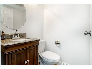 """Photo 10: 201 2344 ATKINS Avenue in Port Coquitlam: Central Pt Coquitlam Condo for sale in """"Mistral Quay"""" : MLS®# R2413022"""