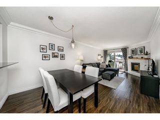 "Photo 3: 201 2344 ATKINS Avenue in Port Coquitlam: Central Pt Coquitlam Condo for sale in ""Mistral Quay"" : MLS®# R2413022"