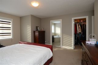 Photo 23: 705 ALBANY Place in Edmonton: Zone 27 House for sale : MLS®# E4177503