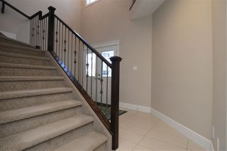 Photo 3: 705 ALBANY Place in Edmonton: Zone 27 House for sale : MLS®# E4177503