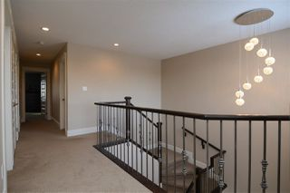 Photo 21: 705 ALBANY Place in Edmonton: Zone 27 House for sale : MLS®# E4177503