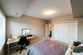 Photo 34: 4 35 STURGEON Road: St. Albert Condo for sale : MLS®# E4181128