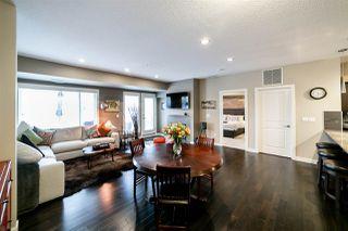 Photo 15: 4 35 STURGEON Road: St. Albert Condo for sale : MLS®# E4181128