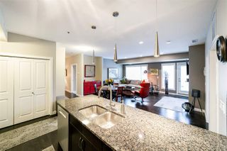 Photo 13: 4 35 STURGEON Road: St. Albert Condo for sale : MLS®# E4181128