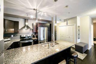 Photo 7: 4 35 STURGEON Road: St. Albert Condo for sale : MLS®# E4181128