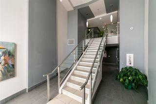 Photo 6: 4 35 STURGEON Road: St. Albert Condo for sale : MLS®# E4181128