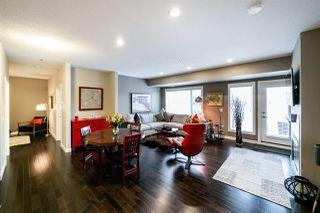 Photo 14: 4 35 STURGEON Road: St. Albert Condo for sale : MLS®# E4181128