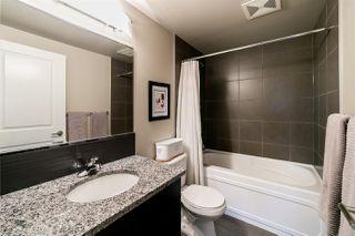 Photo 35: 4 35 STURGEON Road: St. Albert Condo for sale : MLS®# E4181128