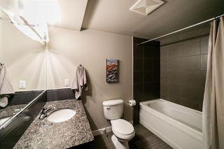 Photo 30: 4 35 STURGEON Road: St. Albert Condo for sale : MLS®# E4181128