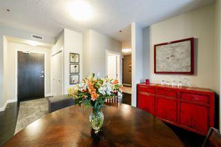 Photo 16: 4 35 STURGEON Road: St. Albert Condo for sale : MLS®# E4181128