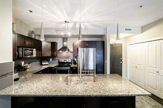 Photo 12: 4 35 STURGEON Road: St. Albert Condo for sale : MLS®# E4181128