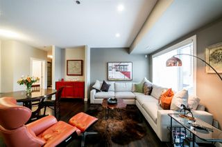 Photo 22: 4 35 STURGEON Road: St. Albert Condo for sale : MLS®# E4181128