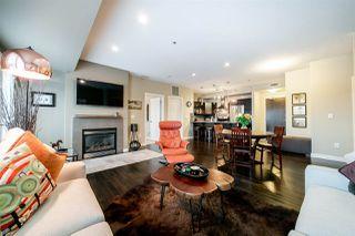 Photo 25: 4 35 STURGEON Road: St. Albert Condo for sale : MLS®# E4181128