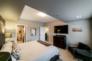 Photo 29: 4 35 STURGEON Road: St. Albert Condo for sale : MLS®# E4181128