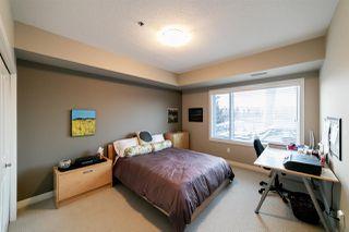 Photo 33: 4 35 STURGEON Road: St. Albert Condo for sale : MLS®# E4181128