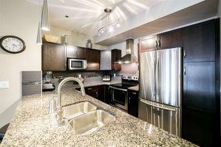 Photo 9: 4 35 STURGEON Road: St. Albert Condo for sale : MLS®# E4181128