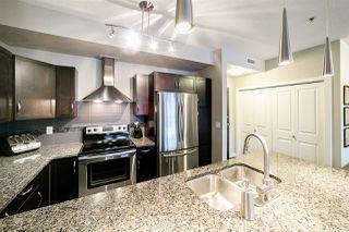 Photo 10: 4 35 STURGEON Road: St. Albert Condo for sale : MLS®# E4181128