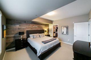 Photo 28: 4 35 STURGEON Road: St. Albert Condo for sale : MLS®# E4181128