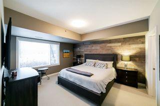 Photo 27: 4 35 STURGEON Road: St. Albert Condo for sale : MLS®# E4181128