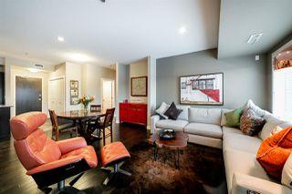 Photo 24: 4 35 STURGEON Road: St. Albert Condo for sale : MLS®# E4181128
