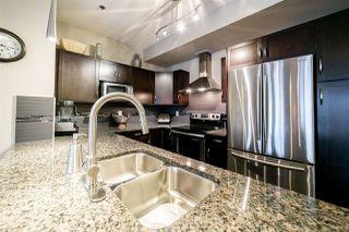Photo 11: 4 35 STURGEON Road: St. Albert Condo for sale : MLS®# E4181128