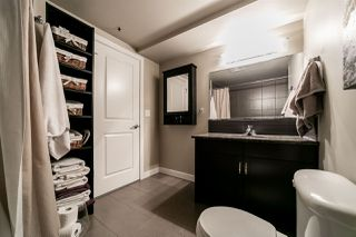 Photo 31: 4 35 STURGEON Road: St. Albert Condo for sale : MLS®# E4181128