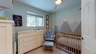 "Photo 16: 42 2401 MAMQUAM Road in Squamish: Garibaldi Highlands Townhouse for sale in ""Highland Glen"" : MLS®# R2429623"