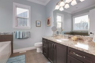 "Photo 11: 12848 26 Avenue in Surrey: Crescent Bch Ocean Pk. House for sale in ""Ocean Park"" (South Surrey White Rock)  : MLS®# R2436245"